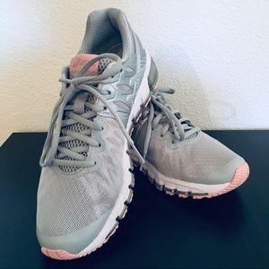 ASICS Gel-Quantum 180 TR Training Shoes